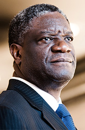 2013_denis_mukwege_small